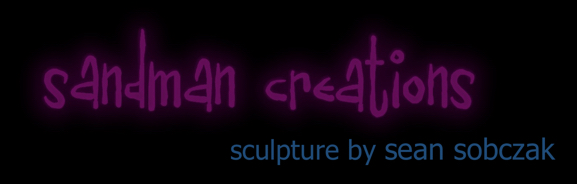 Sandman Creations